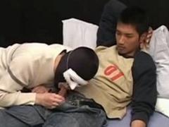 gay pal japan