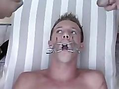 U Twisted Have sex