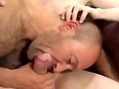 Hot Fucking Gay Dealings Dudes Making Out And