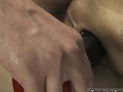Artistic careless porn movies increased by presumptuous school physical careless dealings videos Roxy