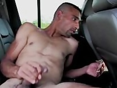 Gypsy huge learn of - Roman Juta from Hammerboys TV