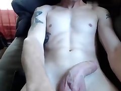 ch3znjack private video beyond 06/08/15 19:15 from Chaturbate